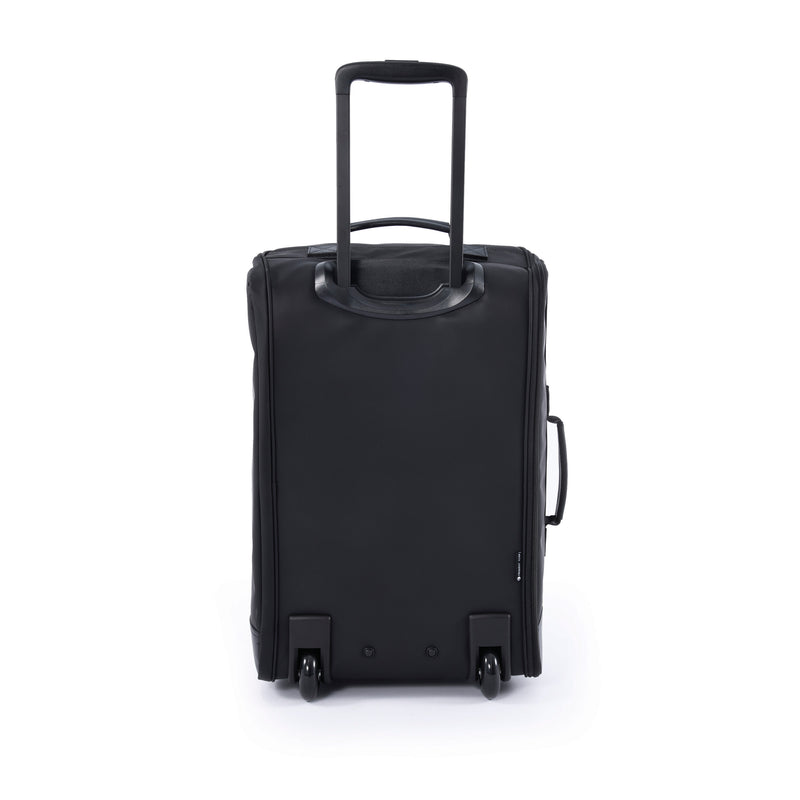 Carry on Trolley (TPU)