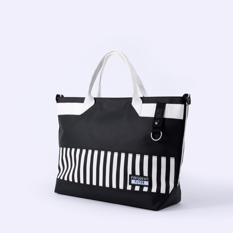 Engine Tote Bag (Canvas)
