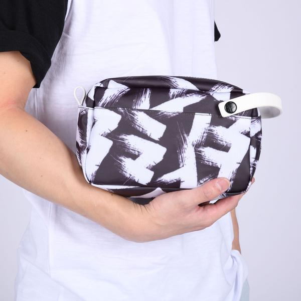 Jungle Pouch (TPU)