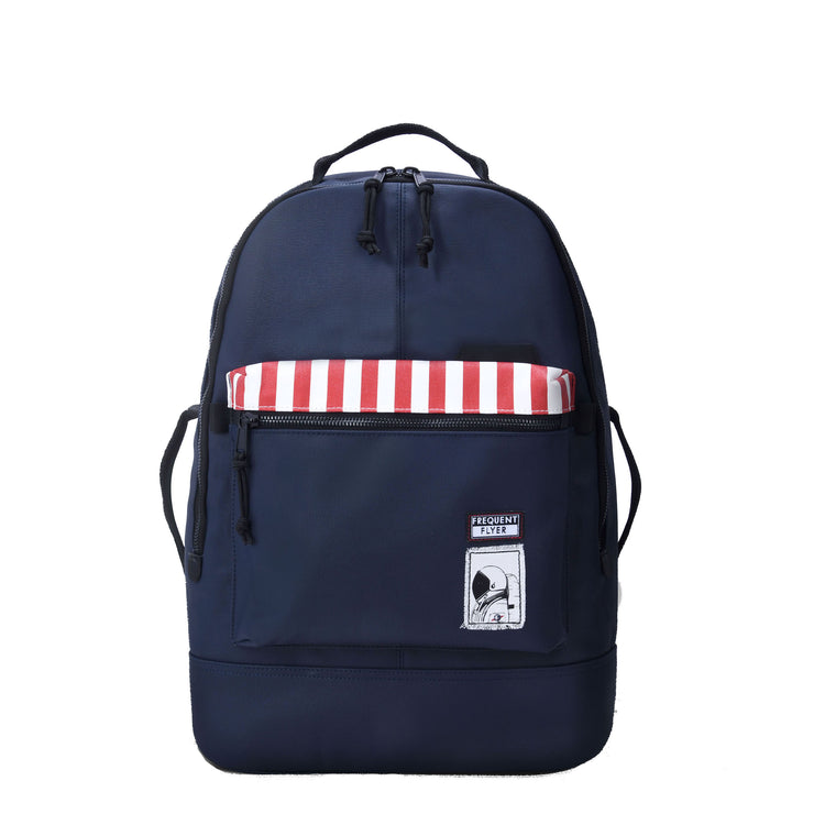 CITY U - BACKPACK - SPECIAL EDITION