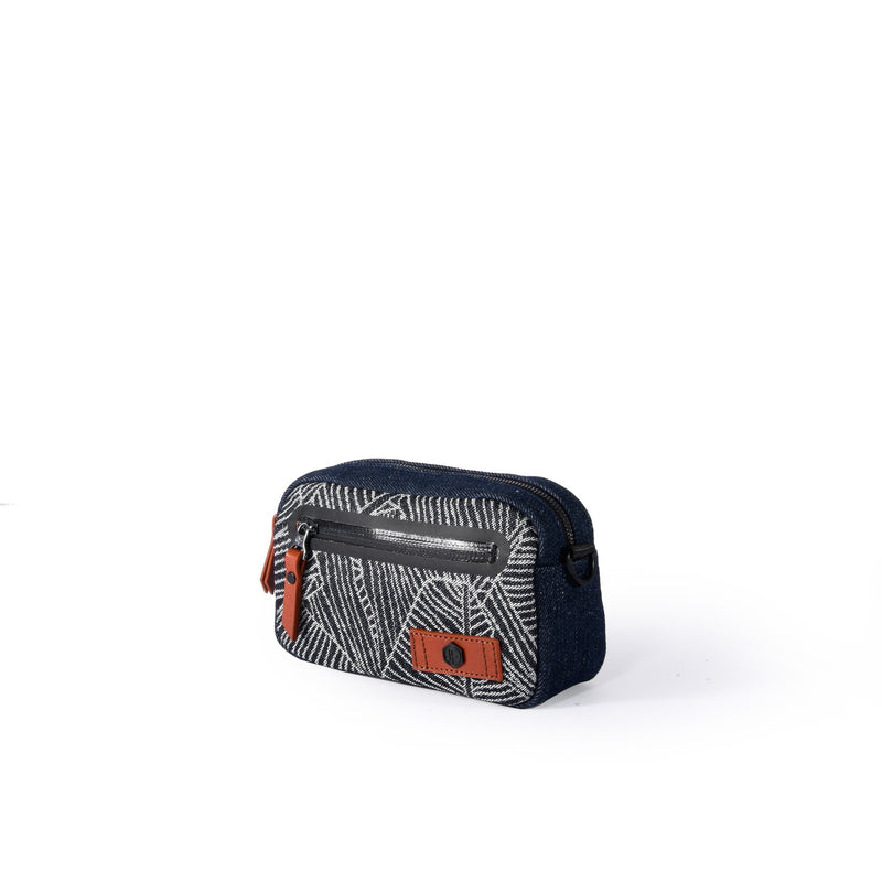 MARK 15 Pouch