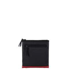 LOUIS Cross-body Bag