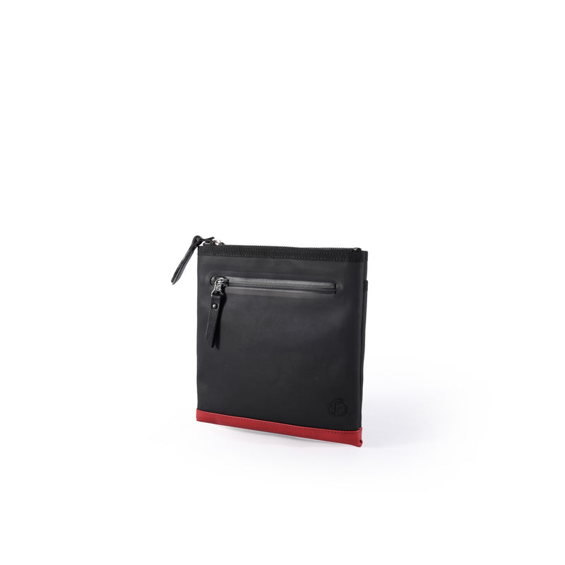 LOUIS Cross-body Bag (TPU)