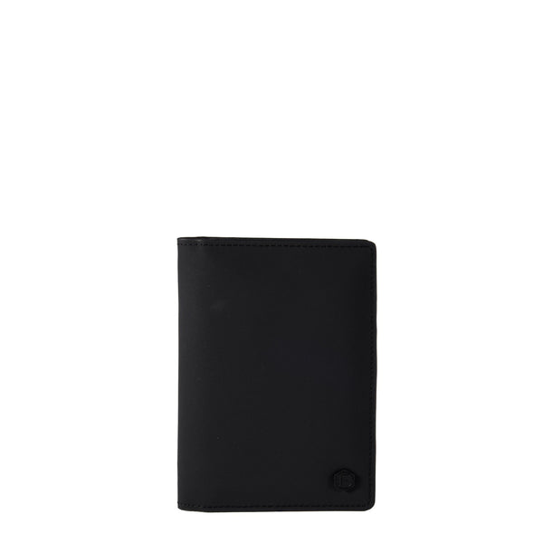 UNION Passport Holder