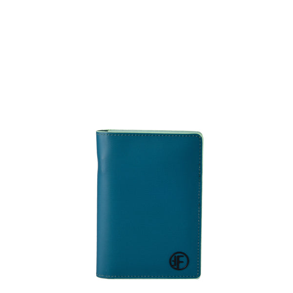 UNION Passport Holder (TPU)