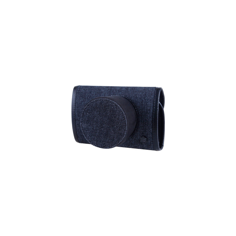 Camera Case (Denim)