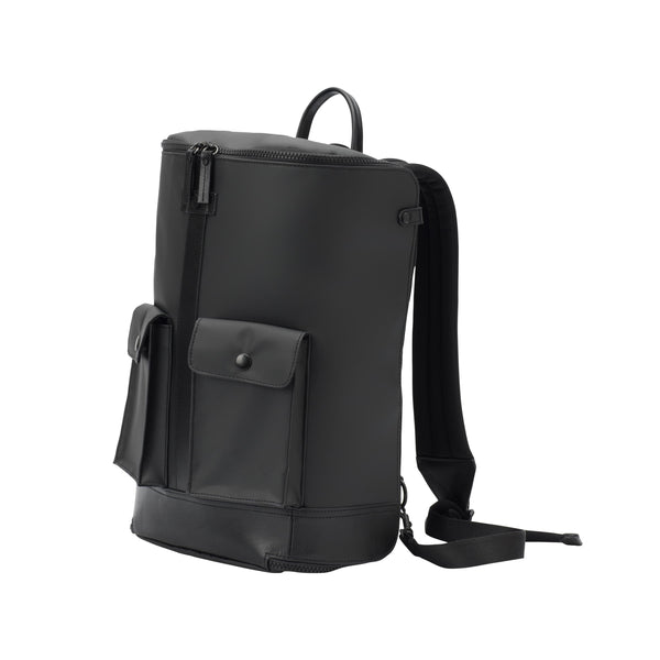 Captain Zip Around Backpack (L) (TPU)