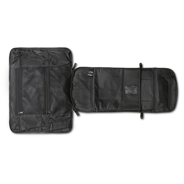 Captain Zip Around Backpack (XS) (TPU)