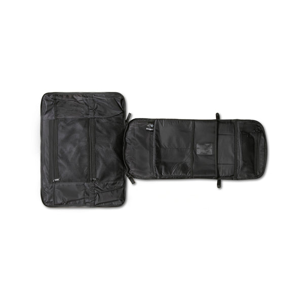 Captain Zip Around Backpack (M) (TPU)