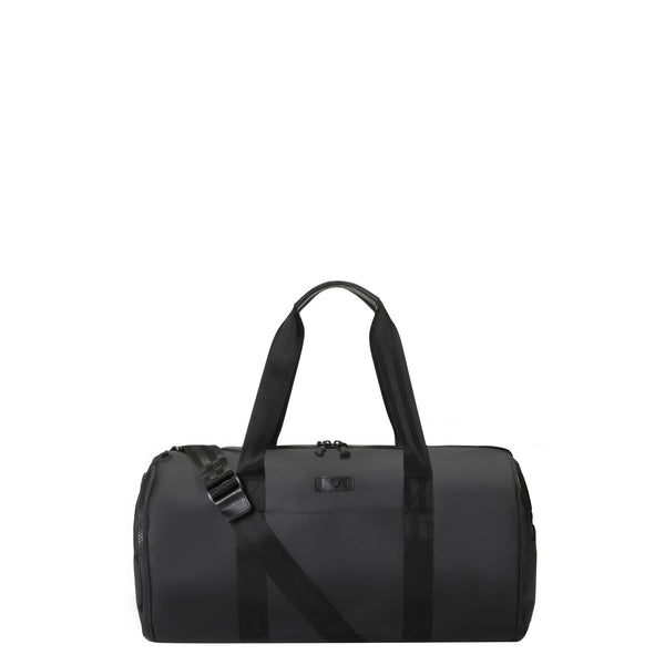 James Duffle Bag (S) (TPU)