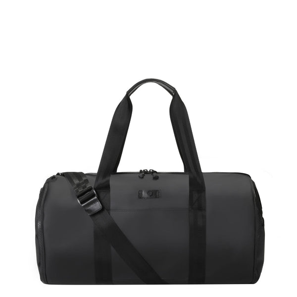 James Duffle Bag (L)