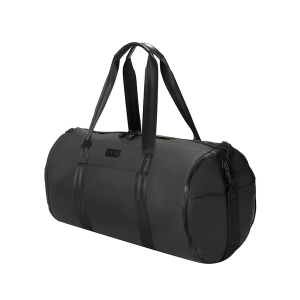 James Duffle Bag (L) (TPU)