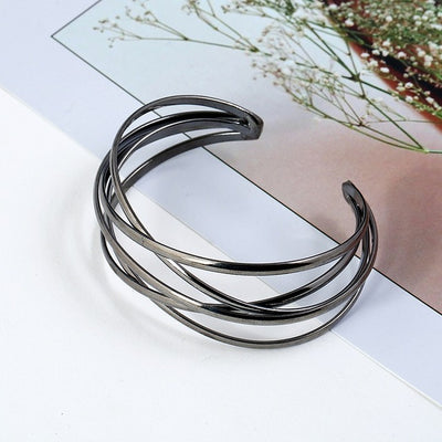 Bohemia Boho Fashion Bangles Indian Girls Bracelet