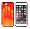 Luxury Thermal Sensor Color Changing Phone Case - Infinity Deals Store