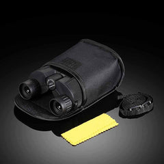 Hunting Binoculars Telescope Monocular for Fishing Spotting Scope Waterproof