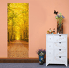 3D Artistic Wall Decal - Infinity Deals Store