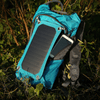 High Durable Solar Charger Backpack - Infinity Deals Store