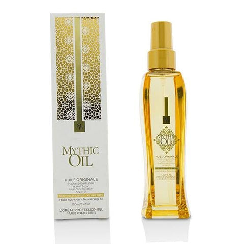 Mythic Oil Huil Original 100Ml Va16 L'Oreal Professionnel