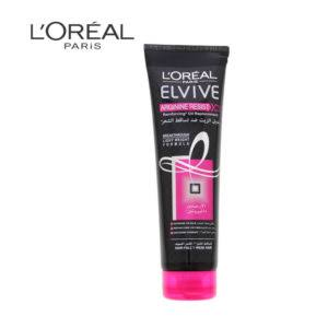 L'Oréal Paris ELVIVE Arginine Resist