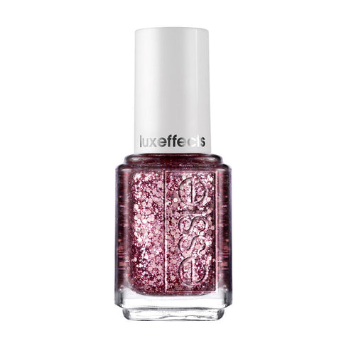 Essie Luxeffects Nail Polish - Limited Edition (A Cut Above) Fragrance