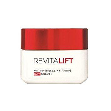 Dermo Expertise Revitalift Moistur. Day Cream 50Ml-DE-OTHERS-Loreal Paris-rad.lightestbrown-digimall.pk