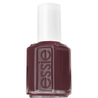 ES COLOR BERRY HARD 487 V260-PRO NAILS-Essie-digimall.pk