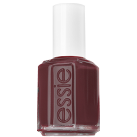 ES COLOR BORDEAUX 12 V260-PRO NAILS-Essie-digimall.pk