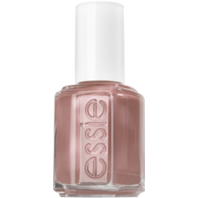 ES COLOR BUY ME A CAMEO 286 V260-PRO NAILS-Essie-digimall.pk