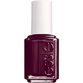 ES COLOR CARRY ON 760 V260-PRO NAILS-Essie-digimall.pk