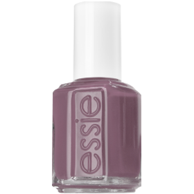 ES COLOR ISLAND HOPPING 610 V260-PRO NAILS-Essie-digimall.pk