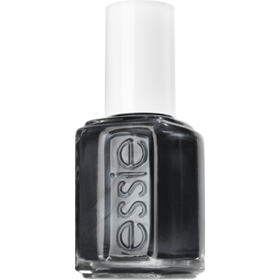 ES COLOR OVER THE TOP 624 V260-PRO NAILS-Essie-digimall.pk
