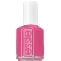 ES COLOR PANSY 74 V260-PRO NAILS-Essie-digimall.pk