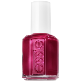 ES COLOR PLUMBERRY 292 V260-PRO NAILS-Essie-digimall.pk