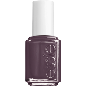 ES COLOR SMOKIN HOT 739 V260-PRO NAILS-Essie-digimall.pk