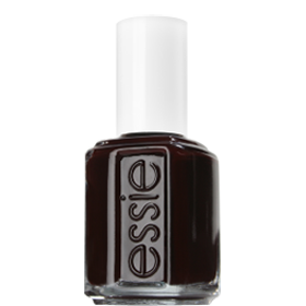 ES COLOR WICKED 249 V260-PRO NAILS-Essie-digimall.pk