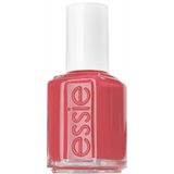 ESSIE Nail Color Swatch-PRO NAILS-Essie-a button-digimall.pk
