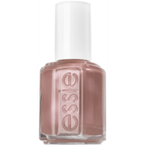 ESSIE Nail Color Swatch
