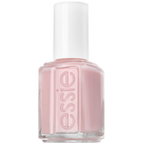 ESSIE Nail Color Swatch-PRO NAILS-Essie-adore a ball-digimall.pk