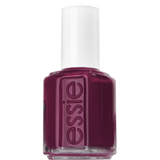 ESSIE Nail Color Swatch-PRO NAILS-Essie-bahama mama-digimall.pk