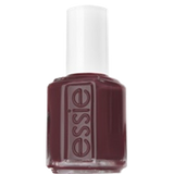 ESSIE Nail Color Swatch-PRO NAILS-Essie-berry hard-digimall.pk