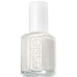 ESSIE Nail Color Swatch-PRO NAILS-Essie-blanc-digimall.pk