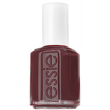 ESSIE Nail Color Swatch-PRO NAILS-Essie-boredeaux-digimall.pk