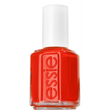 ESSIE Nail Color Swatch-PRO NAILS-Essie-calm bake-digimall.pk