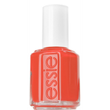 ESSIE Nail Color Swatch-PRO NAILS-Essie-capri-digimall.pk