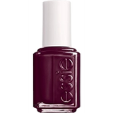 ESSIE Nail Color Swatch-PRO NAILS-Essie-carry on-digimall.pk
