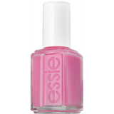 ESSIE Nail Color Swatch-PRO NAILS-Essie-chastity-digimall.pk