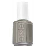 ESSIE Nail Color Swatch-PRO NAILS-Essie-chinchilly-digimall.pk