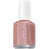 ESSIE Nail Color Swatch-PRO NAILS-Essie-eternal optimist-digimall.pk