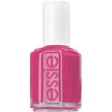 ESSIE Nail Color Swatch-PRO NAILS-Essie-fiesta-digimall.pk