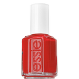 ESSIE Nail Color Swatch-PRO NAILS-Essie-fifth avenue-digimall.pk